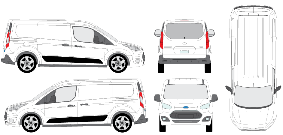 Vehicle lettering templates 28 images pvo 34 let s for Van sign writing templates