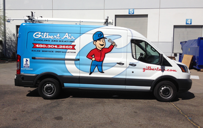 Pro Vehicle Outlines   Professional Vehicle Wrap Templates